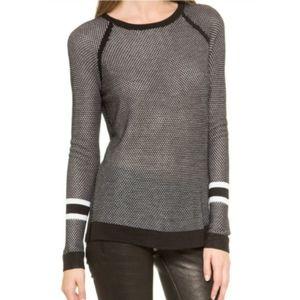 Rag & Bone Tunic Long Sleeves Shirt Medium